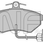 NF0018451