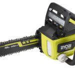 RY36CSX40B-0–Render_2