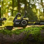 RY36CSX35A-150–App_3